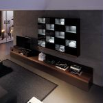 simia-tv-&-wall-unit-hulsta-8
