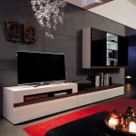 simia-tv-&-wall-unit-hulsta-9