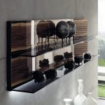 simia-wall-mounted-shelf-hulsta-1