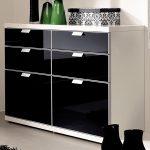 tameta-chest-of-drawers-hulsta-1