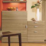 tameta-chest-of-drawers-hulsta-2