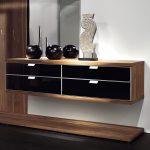 tameta-chest-of-drawers-hulsta-3
