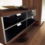 tameta-chest-of-drawers-hulsta-4