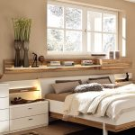 venero-ii-wall-unit-hulsta-1
