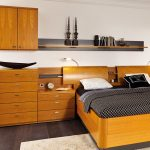 venero-ii-wall-unit-hulsta-3
