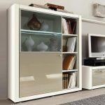 xelo-bookcase-hulsta-1