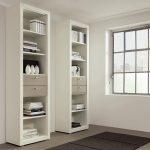 xelo-bookcase-hulsta-2