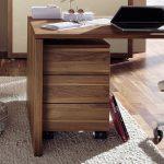 xelo-home-office-storage-hulsta-1