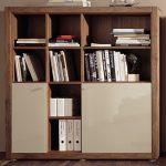 xelo-home-office-storage-hulsta-2