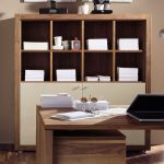 xelo-home-office-storage-hulsta-3