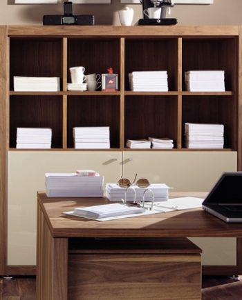 Hulsta home office furniture hulsta furniture in london - Hulsta xelo ...