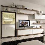 xelo-tv-&-wall-unit-hulsta-1