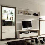 xelo-tv-&-wall-unit-hulsta-2
