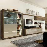 xelo-tv-&-wall-unit-hulsta-3