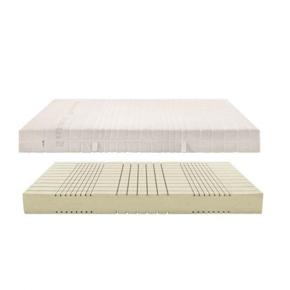 Hulsta Air Dream 500 Foam Mattress – quick delivery